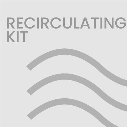 Recirulating Kit