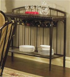 Acme Furniture 17179