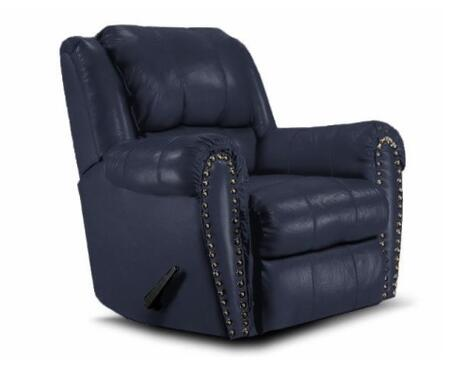 Lane Furniture 21495S63516360 Summerlin Series Transitional Wood Frame  Recliners