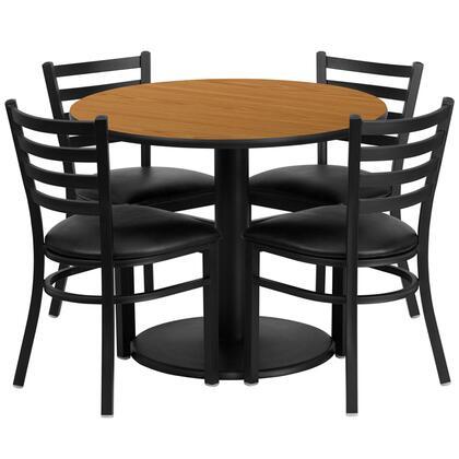 Flash Furniture RSRB1031GG