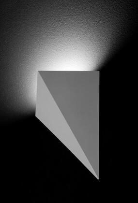 A 3002 Wall imagen wall lamp estiluz