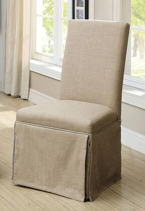Furniture of America Kortrijk CM3341SCBG2PK Main Image