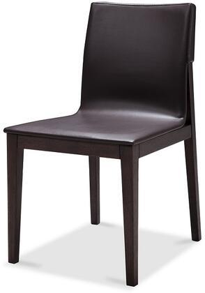 E538Y Chair Main 450jpg