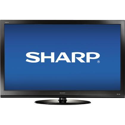 Sharp LC60E69U