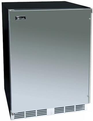Perlick HC24BB1LDNU  Commercial Series Built-In Compact Beverage Center