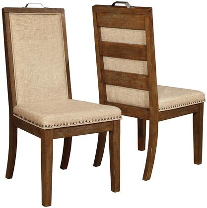 Coaster 105682  Dining Room Chair