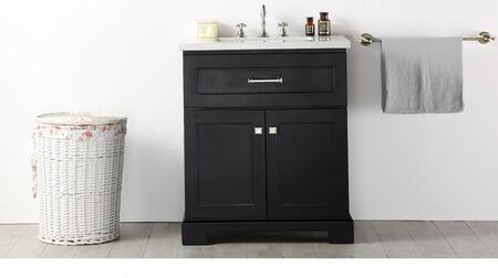WH7630 E Cabinet only