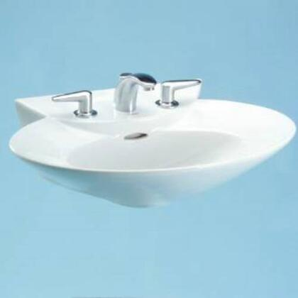 Toto LT90811  Sink
