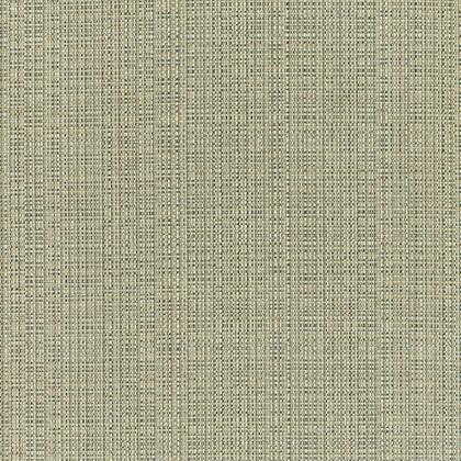 Anderson CUSHBHP024B8301