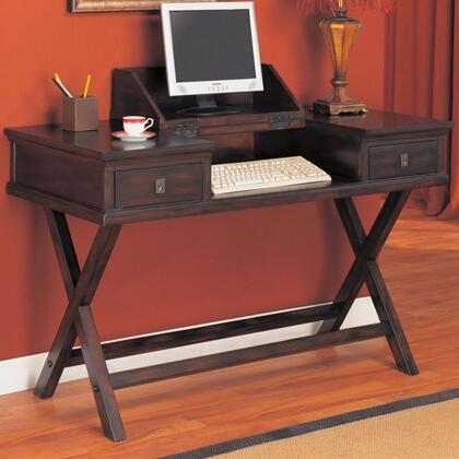 Coaster 800481 Contemporary Office Desk