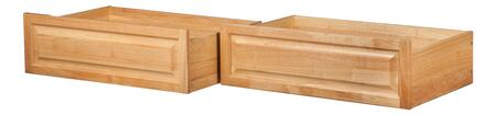 Atlantic Furniture E66105