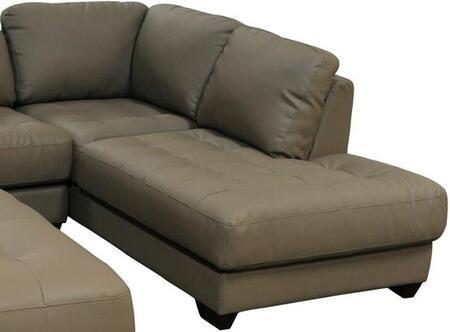 Diamond Sofa RFCHAISE LAREDO Series  Chaise Lounge