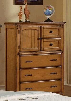 Acme Furniture 00132  Chest
