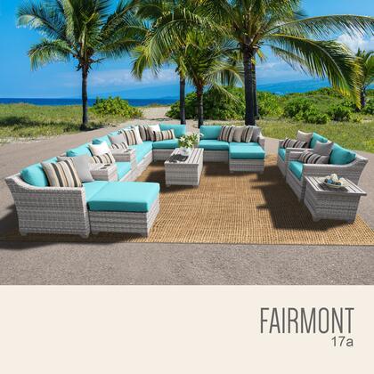 FAIRMONT 17a ARUBA
