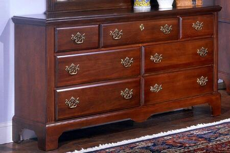 Carolina Furniture Carolina Classic 345700 p3