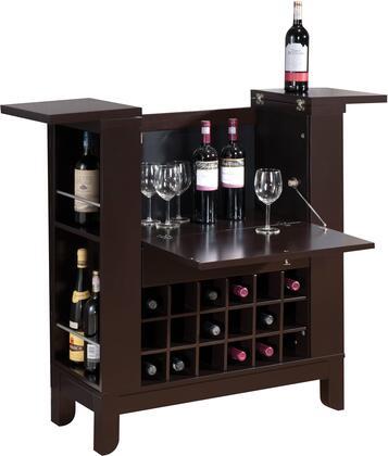 Acme Furniture 97010