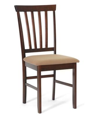 Wholesale Interiors PCH6822  Dining Room Chair