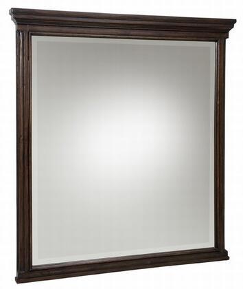 Ambella 08911140038  Square Portrait Wall Mirror
