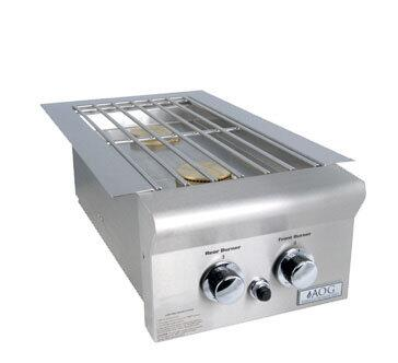 American Outdoor Grill 3282