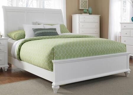 Broyhill hayden place california king size bed - Broyhill hayden place bedroom set ...