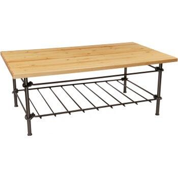 Stone County Ironworks 901142HPN  Table