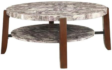 Acme Furniture 80955  Table