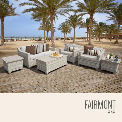 FAIRMONT 07d