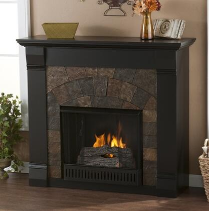 Holly & Martin 37242031601  Fireplace |Appliances Connection