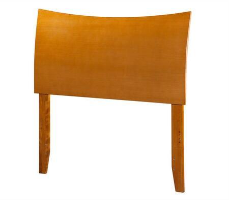 Atlantic Furniture R191