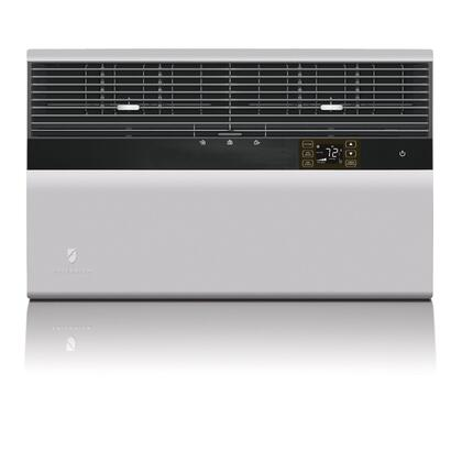 Friedrich ES12N33 Window or Wall Air Conditioner Cooling Area, |Appliances Connection