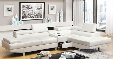 Furniture of America Kemina Main Image