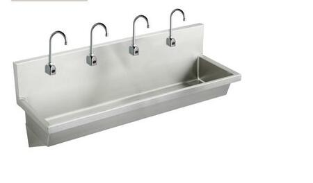 Elkay EWMA9620SACC Kitchen Sink