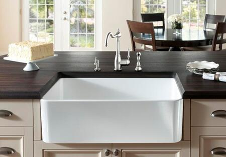 Blanco 518541 Kitchen Sink