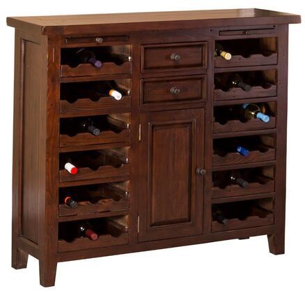 Hillsdale Furniture 4793948W