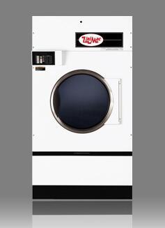 UniMac UT170N  Washer