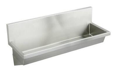 Elkay EWMA72206 Bath Sink