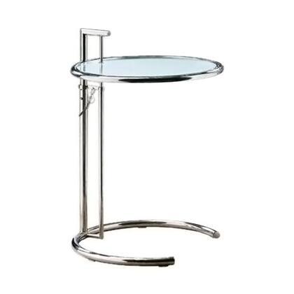 VIG Furniture VGLEJ016
