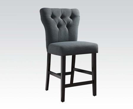 Acme Furniture Effie 1