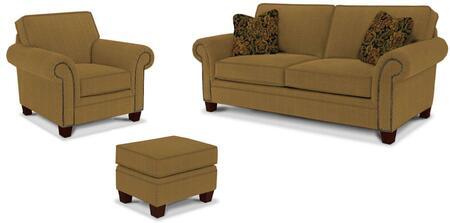 Broyhill 7004Q899478899599SCO Travis Living Room Sets