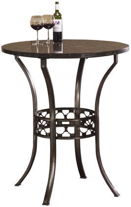 Hillsdale Furniture 5752PTB