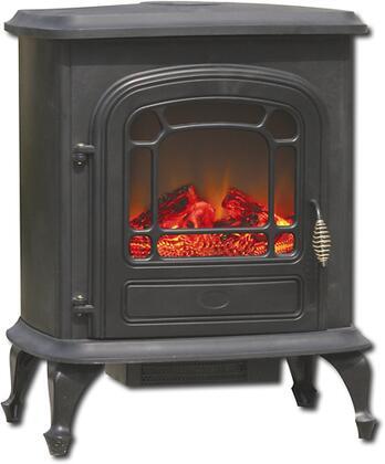 Fire Sense 60353