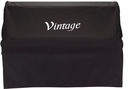 Vintage VGV36