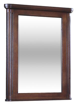 Kaco 530000381005  Mirror