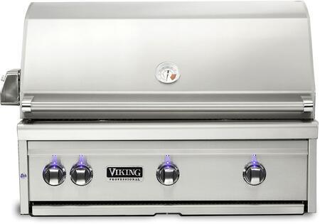 VQGI5360