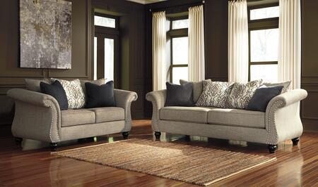 Benchcraft 46101SL Jonette Living Room Sets