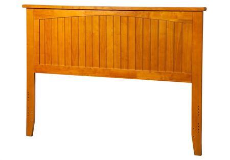 Atlantic Furniture R18284