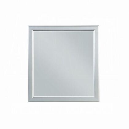 Acme Furniture Louis Philippe Nightstand