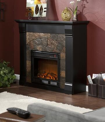 Holly & Martin 37242023601  Fireplace