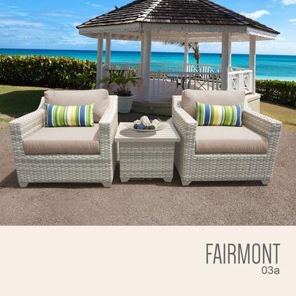 FAIRMONT 03a WHEAT