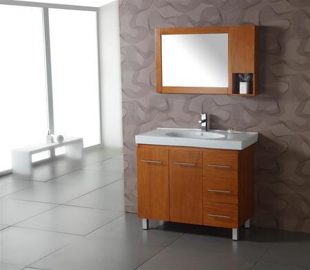 Legion Furniture WA3129KIT1 Sink Vanities